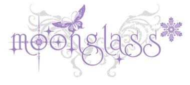 moonglass+